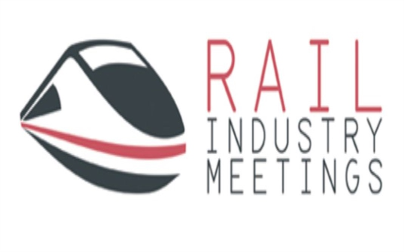 Rail Industry Meetings France
